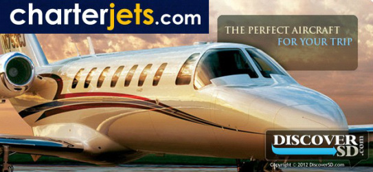 Looking for a charter jet for your next trip? Charter Jets can save you time and hassle in finding the perfect airplane charter